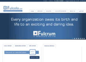fulcolo.net