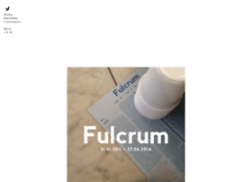 fulcrum.aaschool.ac.uk