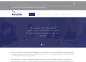 fulcrumdirect.co.uk