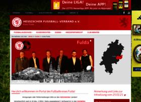 fulda.hfv-online.de