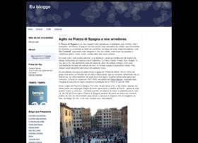 fuleiragem.typepad.com
