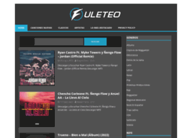 fuleteo.co