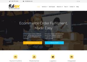 fulex.com