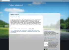 fulger-mcqueen.blogspot.ro