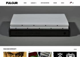 fulgur.co.uk