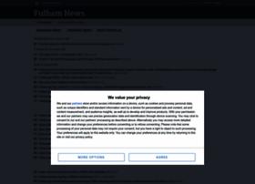 fulhamnews.com