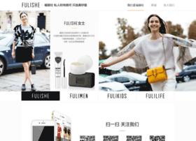 fulishe.com