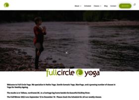 full-circle-yoga.ca
