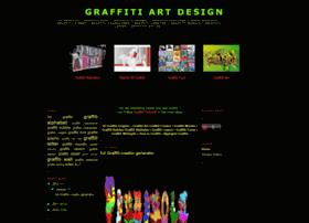 full-graffiti-art.blogspot.com