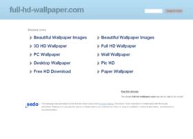 full-hd-wallpaper.com