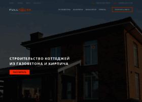 full-houses.ru