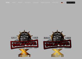 full-metal-cruise.com