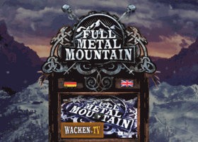 full-metal-mountain.com
