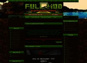full-mod.ru