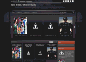 full-moviewatchonline.blogspot.in