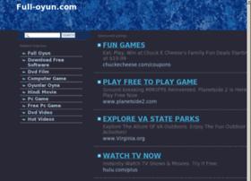 full-oyun.com