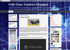 full-timetradersmindset.blogspot.com