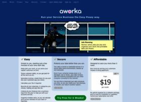 full.aworka.com
