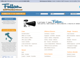 fullac.com