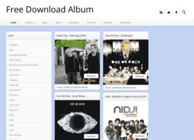 fullalbummusik.blogspot.com