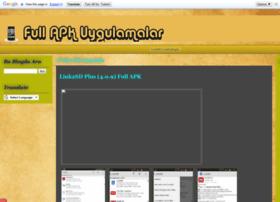 fullapkuygulamalar.blogspot.in