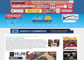fullaventura.com.ar
