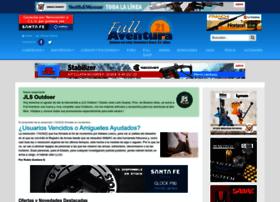 fullaventura.com