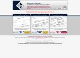 fullbankruptcyfiles.com