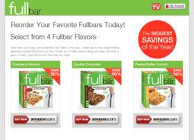 fullbar.com