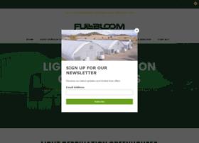 fullbloomhydroponics.net