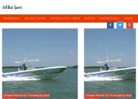 fullboatsports.com