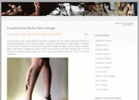 fullbody-tattos.com