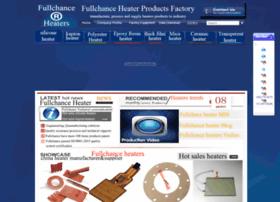 fullchance.com