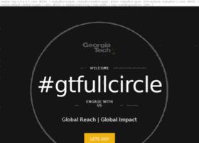 fullcircle.gatech.edu