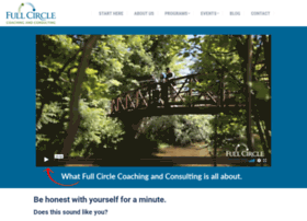 fullcirclecoachingandconsulting.com