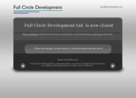 fullcircledev.com