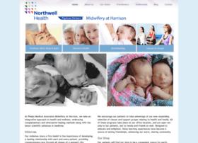 fullcirclefamilycare.com