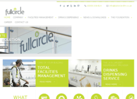 fullcircleltd.co.uk