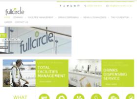 fullcircleltd.co.uk