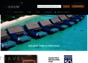 fullcircletravel.co.uk