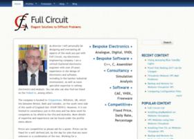 fullcircuit.com