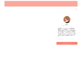 fullclipjapan.com