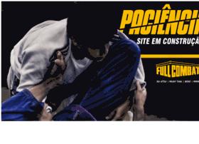 fullcombat.com.br