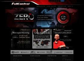 fullcontrol.net