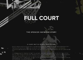 fullcourtfilm.com