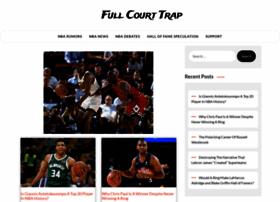 fullcourttrap.com