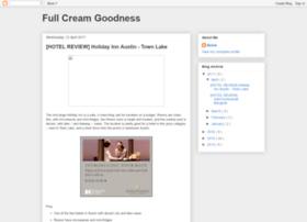 fullcreamgoodness.blogspot.com.au