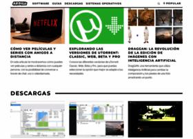 fulldescargasenlinea.blogspot.com.es