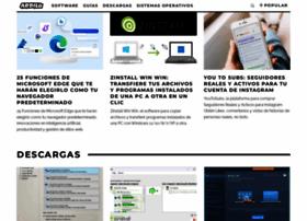 fulldescargasenlinea.blogspot.mx