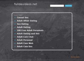 fulldevideos.net